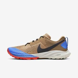 Nike Men's Trail Running Shoe Terra Kiger 5