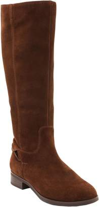 Kensie Tall Boots - Cheverly