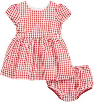 5d0a7a6badea Tucker + Tate Red Kids  Clothes - ShopStyle