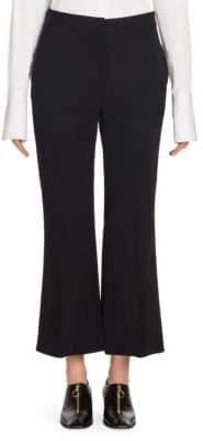 Stella McCartney Angela Cropped Trouser
