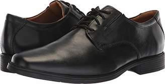 Clarks Men's TildenPlain II Loafer