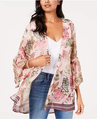 cf96d71b370 Style Co. Women s Petite Clothes - ShopStyle
