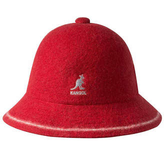 Asstd National Brand Kangol Bucket Hat