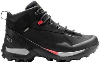 Five Ten Camp Four Mid Leather GTX Shoe - Men's
