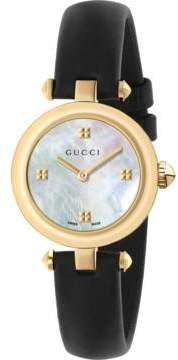 Gucci Diamantissima watch, 27mm
