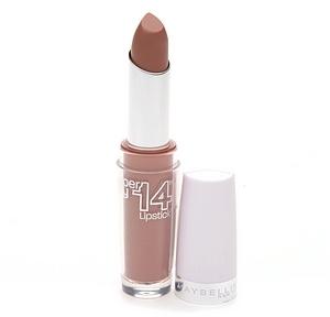 Maybelline SuperStay 14Hr Lipstick, Eternal Rose