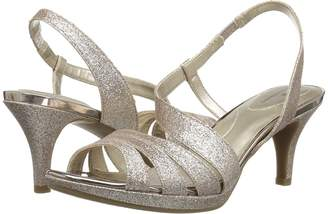 Bandolino Kadshe Women's Dress Sandals