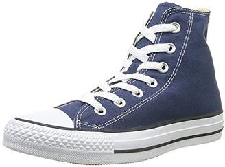 Converse Clothing & Apparel Chuck Taylor All Star High Top Sneaker