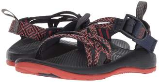 Chaco ZX/1 Ecotread Kids Shoes