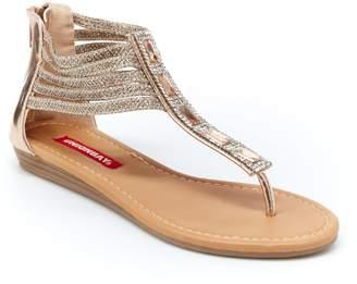 UNIONBAY Loretta Women's Sandals