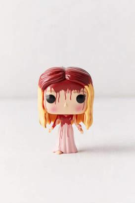Funko Pop! Carrie Figure