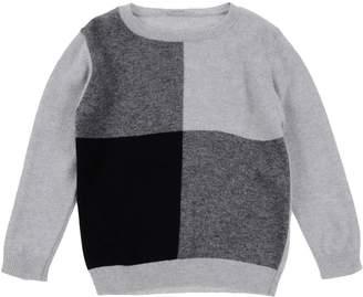Il Gufo Sweaters - Item 39793451PG