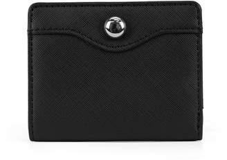 Mundi Mini Bi-Fold RFID Blocking Pocketmate Wallet