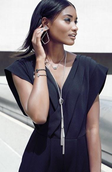 Women's Kendra Scott 'Sophee' Textured Drop Earrings 3