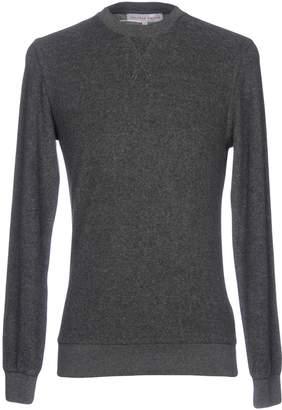 Orlebar Brown Sweatshirts