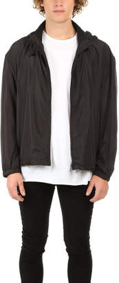 IRO Rainbow Bomber Jacket