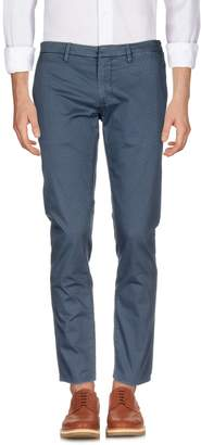 Siviglia Casual pants - Item 36972008WC