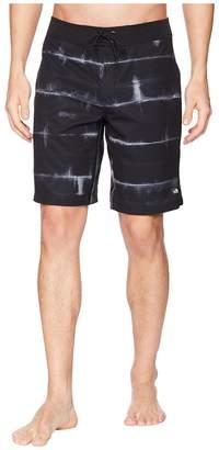 The North Face Whitecap Boardshorts - 10 Men's Swimwear
