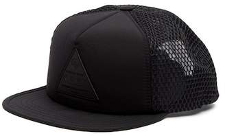 Neff X Trucker Hat