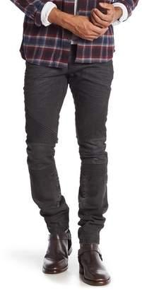 PRPS Tendons Jeans