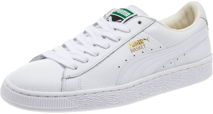 Basket Classic Lifestyle Women's Sneakers