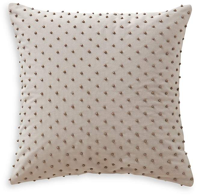 Glenmore Decorative Pillow, 14