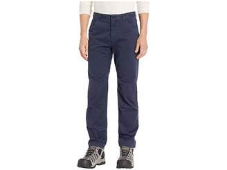 Mountain Hardwear Cederbergtm Pants
