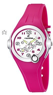 Calypso Authentic Watch k5562 – 3