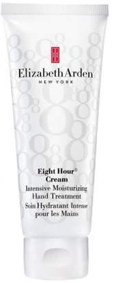 Elizabeth Arden Eight Hour(R) Cream Intense Moisturizing Hand Cream