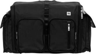 Ju-Ju-Be XY Clone Diaper Bag