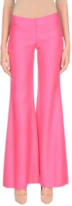 Balmain Casual pants