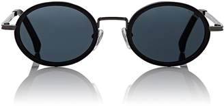 Women's Robyn Sunglasses