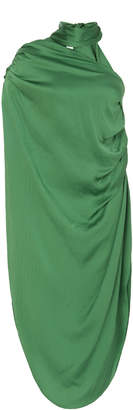 Cienne The Alina Dress