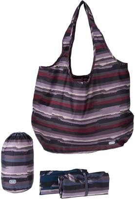 Lug Eco Shopper Three Piece Set with Pouch