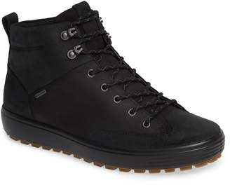 Ecco Soft 7 Tred Gore-Tex(R) Boot