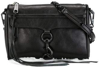 Rebecca Minkoff large crossbody bag