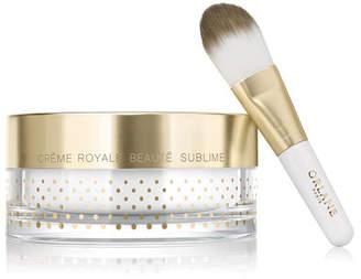Orlane Crème Royale Sublime Mask, 3.3 oz.