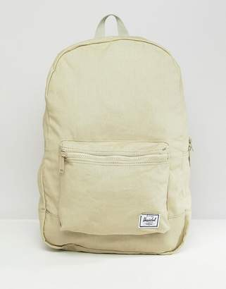 Herschel Daypack Backpack 24.5L