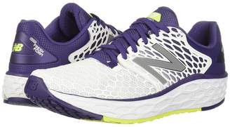 New Balance Fresh Foam Vongo v3 Women's Running Shoes