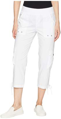 XCVI Ebele Pants Women's Casual Pants