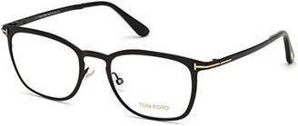 Tom Ford Eyeglasses FT 5464 001