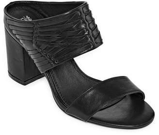 Luella GC SHOES GC Shoes Womens Heeled Sandals