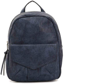 Urban Expressions Ginger Backpack - Women's