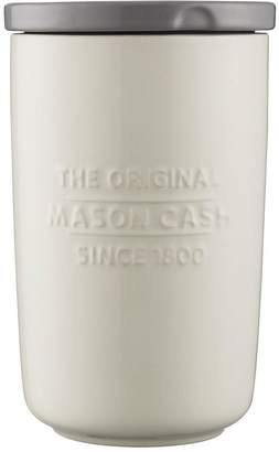 Mason Cash Innovative Kitchen Large Storage Jar