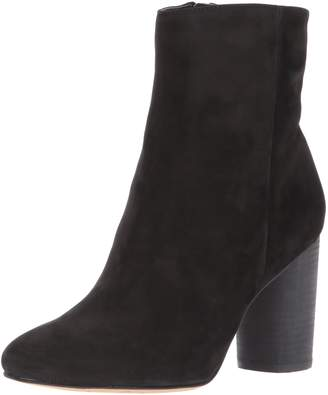 Sam Edelman Women's Corra Boot