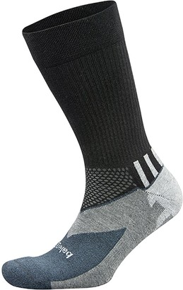 Vtech Balega Enduro Crew Running Sock