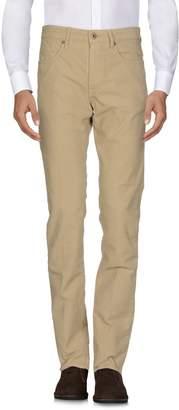 Incotex Casual pants - Item 36856600VE