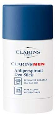 Clarins Antiperspirant Deo Stick/2.6 oz.