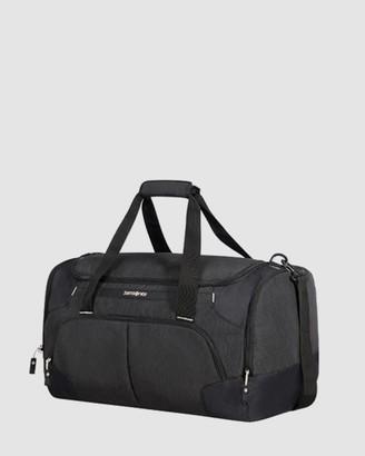 Samsonite Rewind Duffle 55cm Bag