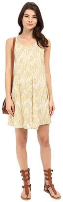 O'Neill Sia Dress Women's Dress